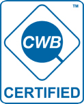 CWB-certifications_2-removebg-preview (20)